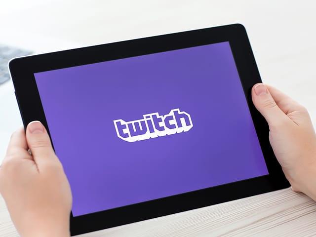 19 Impressive Twitch Statistics